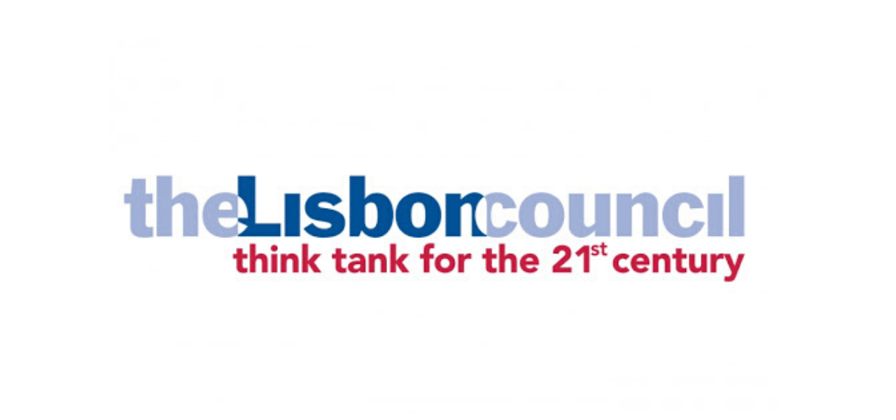 The Lisbon Council for Economic Competitiveness and Social Renewal (LC)