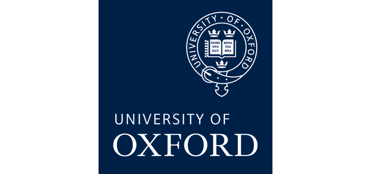 University of Oxford (UOXF)